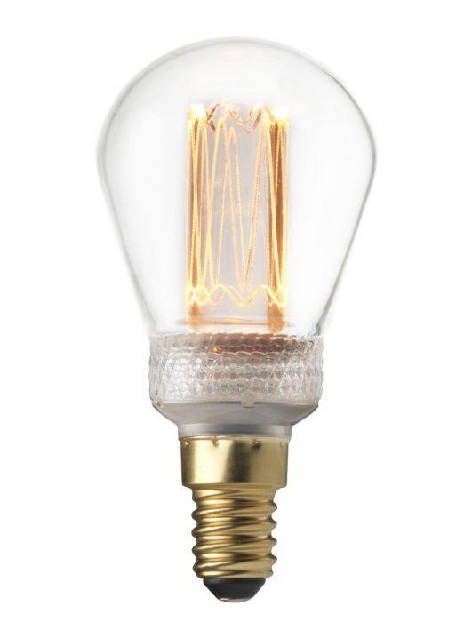Future LED Edison (∅ 4,5 cm)